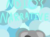 Ndio's Narrative