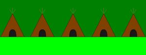 Hakuna Village (2018)