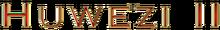 Cool Text Huwezi II 156830395592100