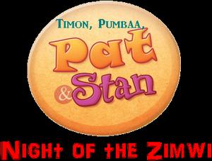 TPPASNOTZ logo