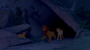 Lion-king-disneyscreencaps.com-949