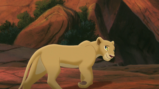 File:Lion-king2-disneyscreencaps-635.png