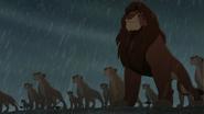 Lion-king2-disneyscreencaps-7990