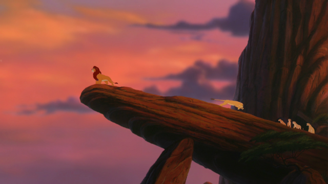 File:Lion-king2-disneyscreencaps-7218.png