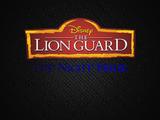 The Lion Guard: The Night Pride