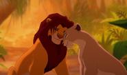 Lionking3-disneyscreencaps.com-6053