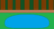 Hakuna Pond (2018)