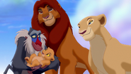 Lion-king2-disneyscreencaps-192