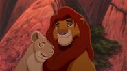 Lion-king2-disneyscreencaps-8829