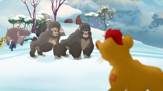 File:The-lost-gorillas (391).png