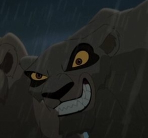 File:Vitani-the-lion-king-2-simbas-pride-4223841-294-275.jpg