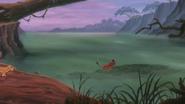 Lion-king2-disneyscreencaps-1167