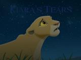 Kiara's Tears