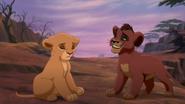 Lion-king2-disneyscreencaps-1160