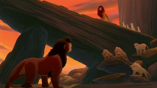 File:Lion-king2-disneyscreencaps-6822.png