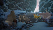 The-lost-gorillas (464)