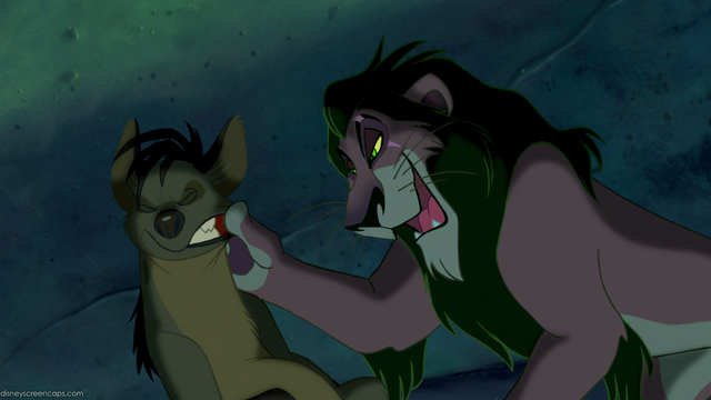 File:Shenzi and Scar-19.png