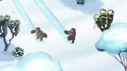 The-lost-gorillas (414)