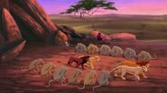 Lion-king2-disneyscreencaps-8891