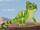 Chameleon/Gallery
