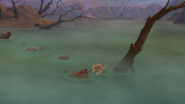 Lion-king2-disneyscreencaps-1213