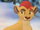Kion (The Guard)