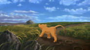 Lion-king2-disneyscreencaps-1072