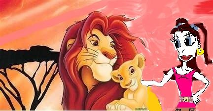 File:Lion King 2.jpg
