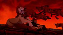 Lion-king-disneyscreencaps.com-9108