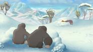 The-lost-gorillas (380)