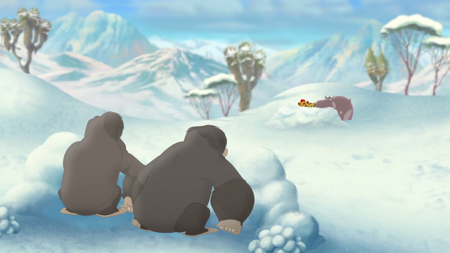 File:The-lost-gorillas (380).png