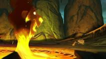 The-scorpions-sting (378)