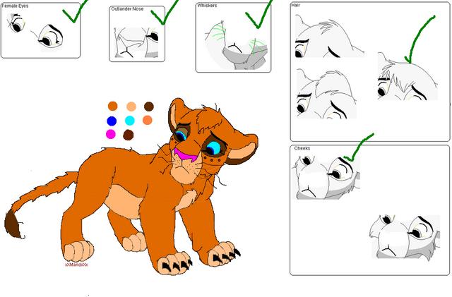 File:Lion 1 (cub).png