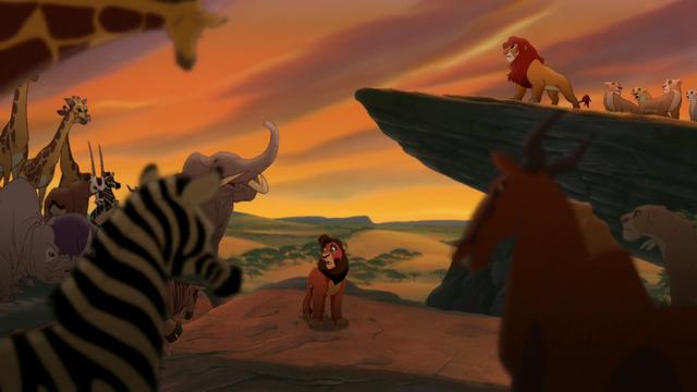 File:Lion-king2-disneyscreencaps-6843.png