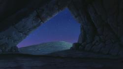 Safe Cave