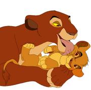 Cub Maliki and Watafanya