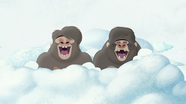 File:The-lost-gorillas (385).png