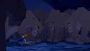 Lion-king-disneyscreencaps.com-4746