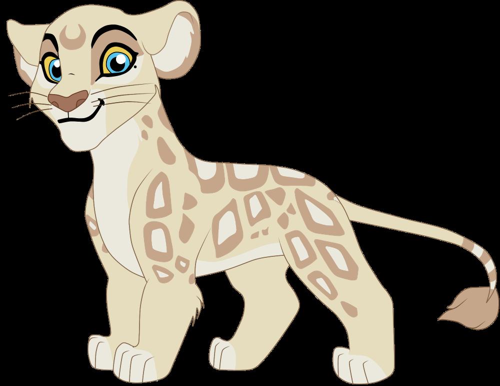 Kamaria The Albino Leopon The Lion King Fanon Wiki Fandom