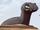 Nyeusi (Ava15's Fanfics)