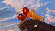Lion-king-disneyscreencaps.com-9859