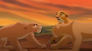 Lion-king2-disneyscreencaps-6863