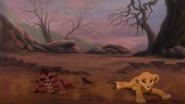 Lion-king2-disneyscreencaps-1110