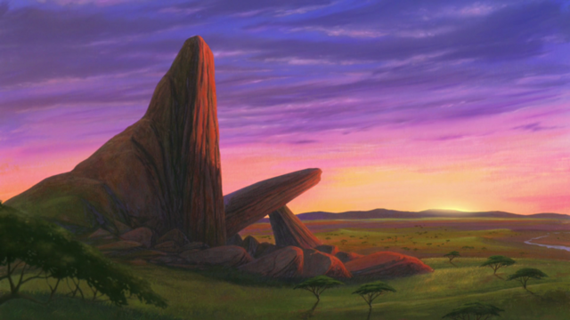 File:Lion-king2-disneyscreencaps-8783.png