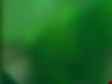Simba (Writer's Fanfics)