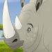 Kifaru-profile