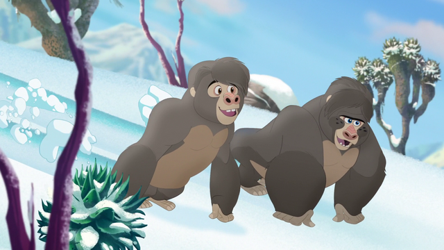 File:The-lost-gorillas (406).png