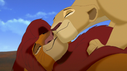 Lion-king2-disneyscreencaps-620