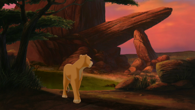 File:Lion-king2-disneyscreencaps-7259.png