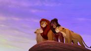 Lion-king2-disneyscreencaps-8955